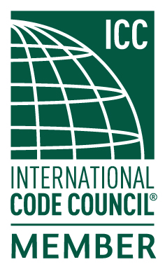 ICC Member International Code Council
