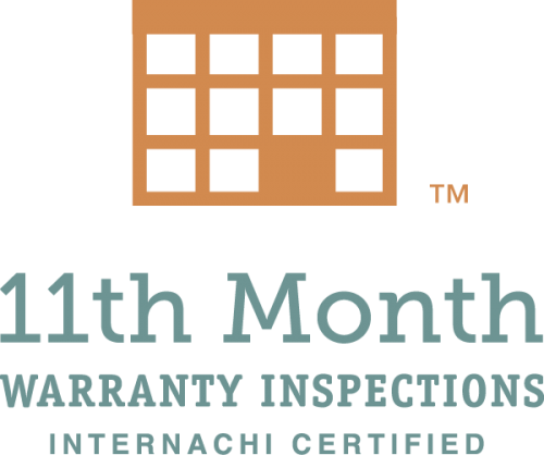San Antonio New Home Warranty Inspections