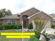 North Central San Antonio Pre Owned Home Inspection