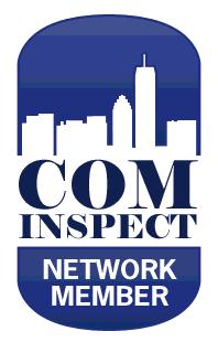Commercial Inspections- ComInspect