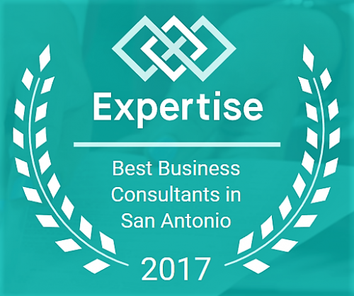 JWK Inspections & Consulting Top 20 Business Consultants of San Antonio