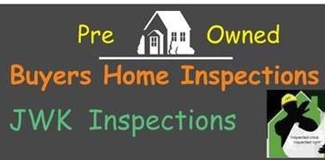 Buyers Home Inspections JWK Inspections