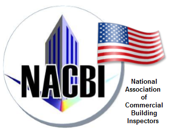 JWK Inspections Commercial Property Inspections National Association of Commercial Building Inspectors